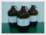 High Purity Solvents for HPLC