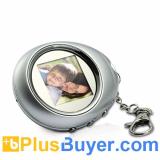 PictureMax P1 - 1.5