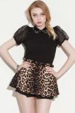 Luxury Skirt