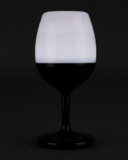 Black Touch Wine