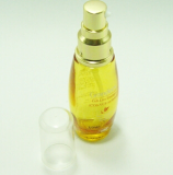 Porduct DLS-067-Cosmetics glass-Cosmetic OEM