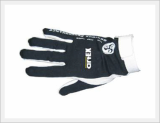 Outdoor Glove (Jogging Glove)