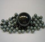 Ceramic balls-silicon nitride,zirconia,alumina