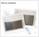 Auto AC Condenser