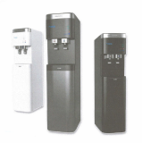 Hot & Cold Water Purifier (PTS-4000)