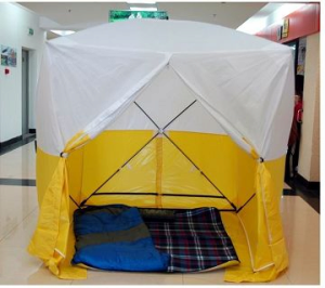 Product Thumnail Image Product Thumnail Image Zoom. Work Tent ... & Work Tent /family tent/outdoor tent from yueqing gaoshanqing ...