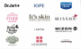 Korean Cosmetics Wholesale with All Korean Brands Cosmetics