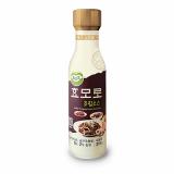 Hyomoro Braising Sauce