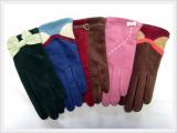 Dress Glove (Pig Skin)