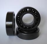 Ceramic Bearing-Silicon nitride, zirconia