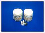 Zirconium Dioxide (ZrO2)