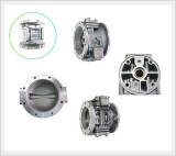 Diaphragm Pump Parts