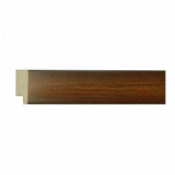 polystyrene picture frame moulding -342 Brown