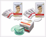 Beauty Patch 3 Series