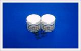 Titanium Oxide (TiO2)