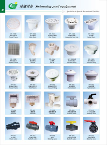 Product Thumnail Image Product Thumnail Image Zoom. Swimming Pool  Accessories