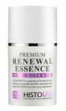 Anti-aging Renewal Serum