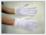Working Glove (StaticControl Glove)