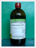 High Purity Dimethyl Carbonate for 2nd Cell Electrolyte