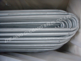 Duplex s31803/W.Nr.1.4462 Stainless Steel pipe and tubing
