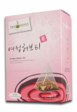for ladies HERBAL TEA