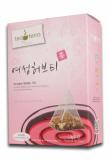 for ladies HERBAL TEA