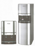 Hot & Cold Water Purifier (PTS-2000)