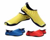 Aqua Shoes,Yoga,Gym,Fitenss-Ballop skin shoes