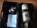 Positive Pressure Air Respirator