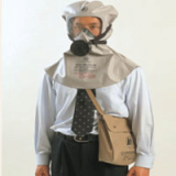 General-Purpose Gas Mask