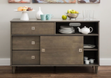 INN _KITCHEN CABINET_