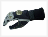 Outdoor Glove (Rafting Glove)