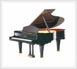 Piano (Grand / RC-180)