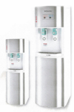 Hot & Cold Water Purifier (PTS-2100/2200)