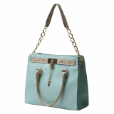 Korean women handbag - 442