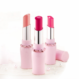 _ETUDE HOUSE_ Dear My Wish Lips Talk _ KOREAN COSMETIC