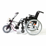 electric wheelchair_ onetouch detachable_ electricwheelchair