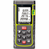 Hand_held laser distance meter OC_E series