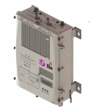 4G LTE 30dBm RF Repeater for Mid_Size Cell
