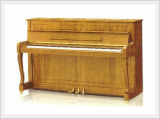 Piano (Up-right / RC-115D)