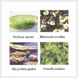 Cosmetic Ingredient (SELEMIX-AT)