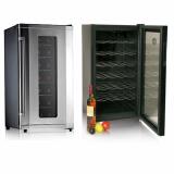wine cooler,Wine Cellar