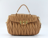 high quality genuine bags,designer bag,luxurious handbags wholesle,tote handbags online