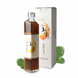 Natural liveliness korean dendropanax