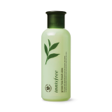 _INNISFREE_  Green Tea Fresh Skin 200 ml