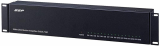 Video Distribution Amplifier (VDA)