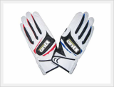 Outdoor Glove (Batting Glove)