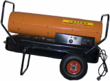 Kerosene/Diesel Forced Air Heaters (DLT-FA215K)