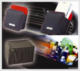 Car Accessories -Organizer