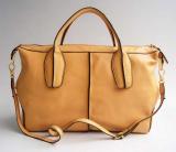 leather sling bags,women fashion handbags,designer messenger bag wholesale,handbags purses